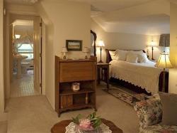 Summit Inn Bed & Breakfast