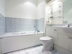 Clarendon Serviced Apartments Knights Place