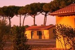 La Fattoria di Tirrenia Country Resort