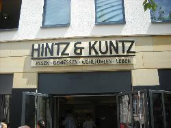 Hintz & Kuntz