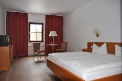 Landhotel Rügen