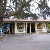 Kelseyville Motel