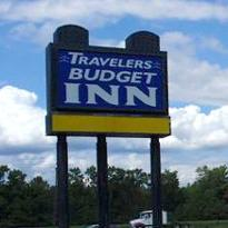 Travelers Budget Inn