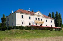 Hotel Dvorac Gjalski