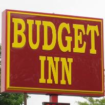 Budget Inn Toledo-Maumee