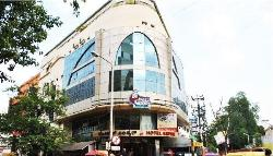Hotel Empire International