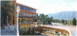 Hotel Panoramico