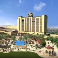 Casino Del Sol Resort
