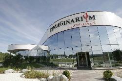 L'Imaginarium