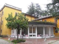 Hotel delle Terme