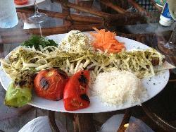 Beyazgul Restaurant