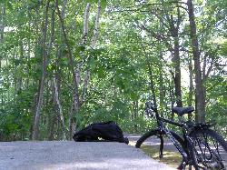 Norwottuck Rail Trail