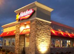 Hardee's