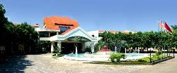 Tai Garden Hotel