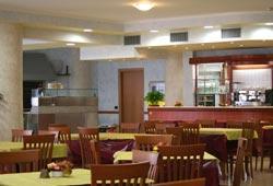 Hotel Ristorante Villa Paradiso