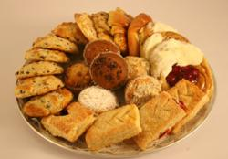 Minooka Pastry Shop