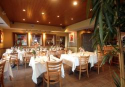 Ocean 60 Restaurant & Wine Bar