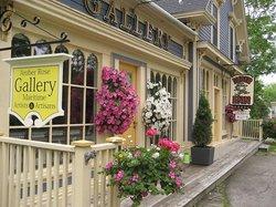 Amber Rose Inn