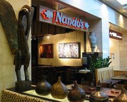 Nando's