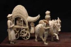 Musee de la Compagnie des Indes