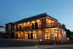 The Tanunda Hotel