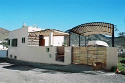 Casa Rural Algave