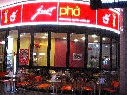 Pho LV