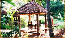 INDeco Swamimalai