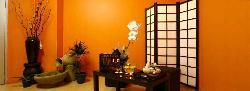 Ruan Thai Massage and Spa