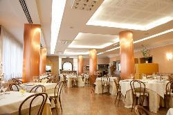 Ristorante Hotel Lucia