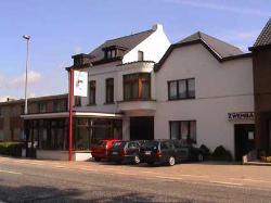 Hotel Kempenrust