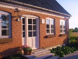 Marstal Bed and Breakfast