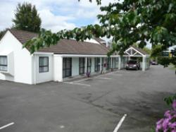 Gateway Motor Lodge