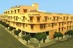 Hotel Negreiros