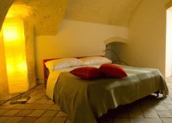 Bed & Breakfast Casa Giano