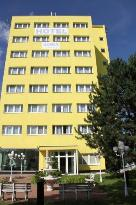 Mark Hotel Club