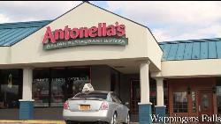Antonella's Restaurant