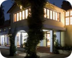 YWCA Anandagiri Holiday Home