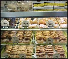 Achenbach's Pastries Incorporated