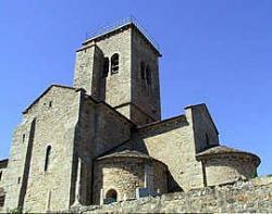 Chateau de Dravert