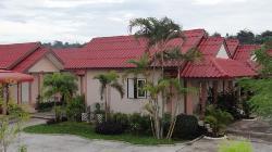 Uthaiwan Resort