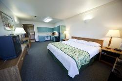 Idaho Inn