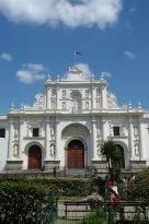 Epic Tours Day Tours El Salvador