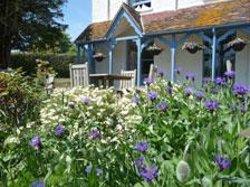 Burpham Country House and Restaurant