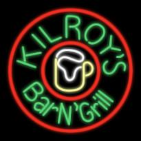 Kilroys Bar & Grill