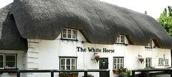 The White Horse Inn & Restaurant