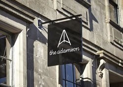The Adamson