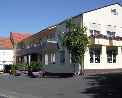 Landgasthof Buch