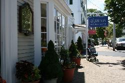 White Anchor Inn