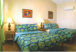 Hotel MaccaBite
